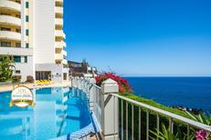 Appartement de vacances 1154521 pour 4 personnes , Funchal