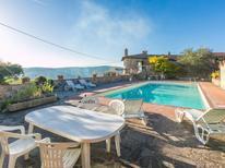 Ferienhaus 1154553 für 6 Personen in Gaiole In Chianti