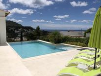 Holiday home 1154606 for 9 persons in Cala Vadella