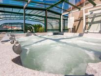 Ferienwohnung 1154610 für 6 Personen in Apecchio