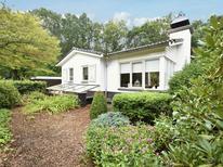 Dom wakacyjny 1154614 dla 6 osób w Holten