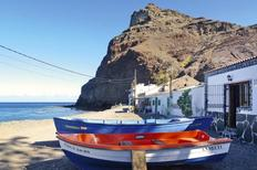 Holiday home 1154765 for 6 persons in Playa de Tasarte