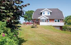 Holiday home 1154862 for 4 adults + 2 children in Olpenitzdorf