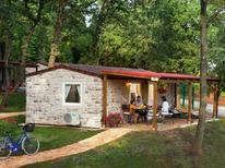 Ferienhaus 1154959 für 6 Personen in Mareda