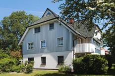 Holiday apartment 1155021 for 4 persons in Zingst