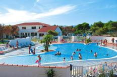Holiday home 1155043 for 6 adults + 2 children in Torreilles-Plages