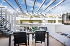 Holiday apartment 1155205 for 4 persons in Cabanas de Tavira