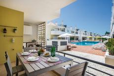 Holiday apartment 1155207 for 4 persons in Cabanas de Tavira