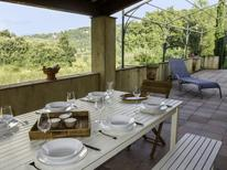 Holiday home 1155254 for 6 persons in Le Castellet