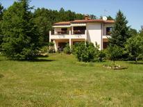 Ferienwohnung 1155275 für 5 Personen in Marceljani