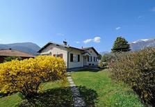 Apartamento 1155330 para 5 adultos + 1 niño en Bellagio