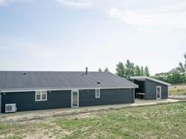 Vakantiehuis 1155357 voor 8 personen in Allinge