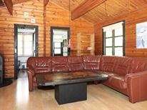 Maison de vacances 1155363 pour 6 personnes , Als Odde