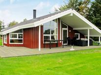 Ferienhaus 1155370 für 6 Personen in Koldkær
