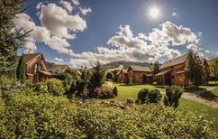 Vakantiehuis 1155388 voor 3 personen in Sankt Lorenzen