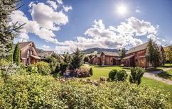 Vakantiehuis 1155389 voor 3 personen in Sankt Lorenzen