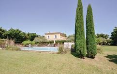 Maison de vacances 1155395 pour 15 personnes , L'Isle-sur-la-Sorgue