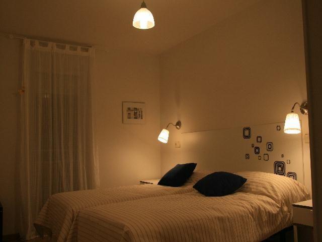 Ferienwohnung für 6 Personen ca. 65 m² i