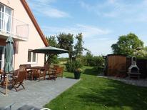 Dom wakacyjny 1155471 dla 12 osób w Malchow auf Poel