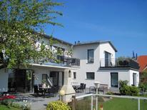 Ferienwohnung 1155472 für 5 Personen in Malchow auf Poel