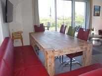 Appartement 1155474 voor 7 personen in Malchow auf Poel