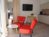 Ferienhaus 1155476 für 28 Personen in Malchow auf Poel