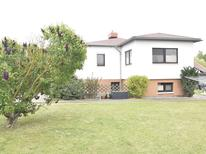 Vakantiehuis 1155494 voor 6 personen in Oostzeebad Rerik