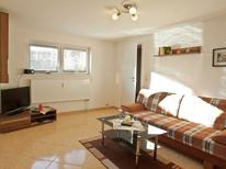 Holiday apartment 1155495 for 2 persons in Rerik