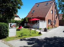 Maison de vacances 1155508 pour 6 personnes , Wiek