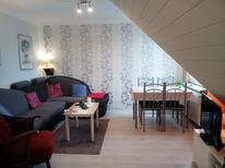 Ferienwohnung 1155509 für 3 Personen in Wismar