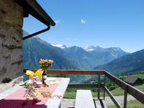 Maison de vacances 1155518 pour 5 personnes , Ponto Valentino