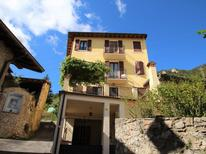 Ferienwohnung 1155524 für 2 Personen in Gargnano