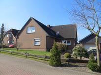 Appartamento 1155571 per 2 persone in Heiligenhafen