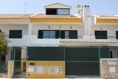 Vakantiehuis 1155705 voor 8 personen in Albufeira-Branqueira