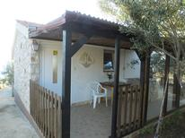 Holiday home 1155720 for 2 adults + 1 child in Banj