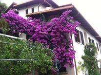 Vakantiehuis 1155734 voor 6 personen in Toscolano-Maderno