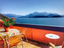 Holiday apartment 1155956 for 3 persons in Belgirate