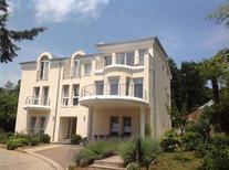 Appartamento 1156076 per 2 persone in Matulji