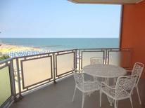 Apartamento 1156082 para 6 personas en Porto Santa Margherita