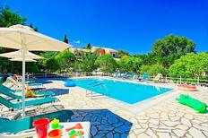 Holiday home 1156095 for 21 persons in Avlaki