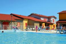 Holiday home 1156110 for 6 persons in Marseillan Plage