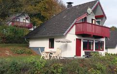 Maison de vacances 1156115 pour 6 personnes , Kirchheim