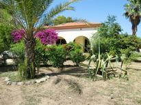 Casa de vacaciones 1156148 para 8 personas en Bari Sardo Ogliastra