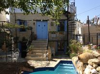 Maison de vacances 1156187 pour 4 personnes , Kyrenia
