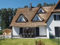 Ferienhaus 1156264 für 10 Personen in Rerik