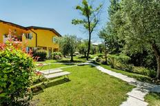 Holiday apartment 1156349 for 6 persons in Polpenazze del Garda
