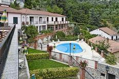 Holiday apartment 1156364 for 6 persons in Castellaro