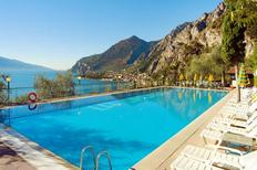 Holiday apartment 1156372 for 4 persons in Limone sul Garda