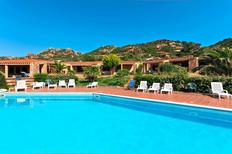 Holiday apartment 1156375 for 6 persons in Costa Paradiso