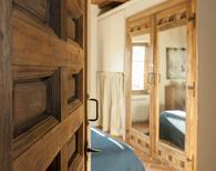 Rekreační byt 1156400 pro 4 osoby v Palazzuolo